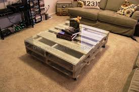 Living Room Table Decorating Living Room Table Decorations 8 Best Living Room Furniture Sets