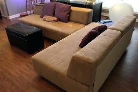 west elm furniture reviews. West Elm Reviews Furniture Sofa Modular Seating Cushions D