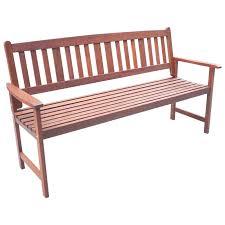 outdoor bench seats outdoor 3 wooden garden bench seat chair outdoor bench seats bunnings outdoor bench
