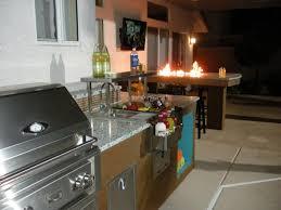 Prefab Outdoor Kitchen Cabinets Prefab Outdoor Kitchens Cabinet Luxury Prefab Outdoor Kitchens