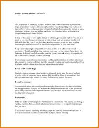 business report cover page template writing a business report sample sample business report 6