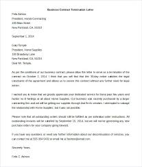 Letter Of Apology Sample Impressive 48 Best Sample Apology Letters Images On Legal Letter Format Of