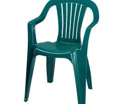 plastic stackable patio chairs. Plastic Patio Chairs Resin Medium Size Of Debonair Stacking  Stackable C