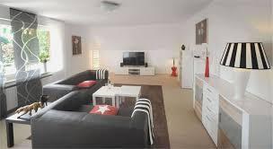 Wohnzimmer Ideen Grau Ideen 37 Luxus Dieses Jahr