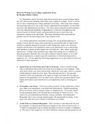 definition of persuasive essay persuasive essay introduction examples writingprime resume template essay sample essay sample famous persuasive essays