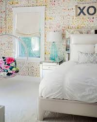 cute girls bedroom with bubble hanging chair chairs for bedrooms4 chairs