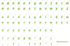 Forte Fonts Free Download Download Free Font Forte Mt Std