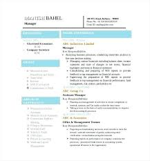 ms word samples resume samples word resume samples in word information resume format