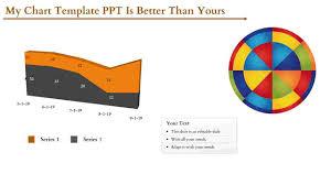 Network Marketing Chart Slideegg Network Marketing Business Plan Ppt The Network