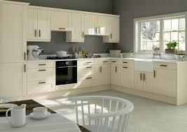 washington high gloss cream kitchen doors made to ikea kitchen cabinets doors canada