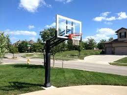 pro dunk hoops. Driveway Basketball Pro Dunk Hoops