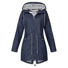 NIUQI Winter Women Autumn Casual Daily Coats ... - Amazon.com