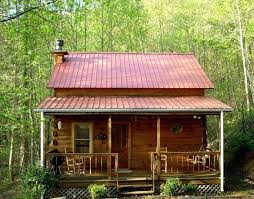 mountain cabin house plans small rustic cabin home plans