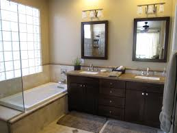 bathroom lighting above mirror. full size of bathroom cabinetsframed vanity mirrors bath mixer taps with shower attachment large lighting above mirror i