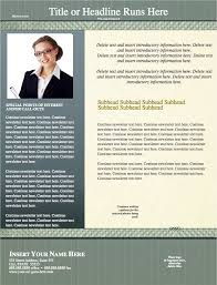 Newsletter Templates Pages Timeless Legal Newsletter Template For Pages Free Iwork