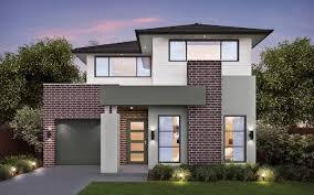 House Design Checklist Checklist For Your Dream Home Design Meridian Homes