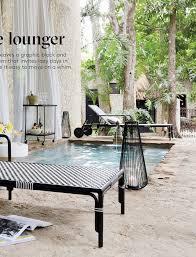 furniture cb2. 6f0603eb409e44c1e2a3ae241af Cb490b7a At1600. Outdoor Furniture Cb2