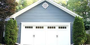garage door trim kitArgarage Door Trim Lowes Garage Pvc Kit  venidamius