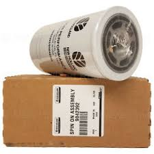 Details About New Holland Filter Part 9842392