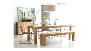crate and barrel dining table round crate barrel dining chairs and round tables crate and barrel