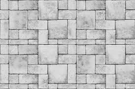 cobblestone floor texture. SEAMLESS STONE FLOOR TEXTURE Cobblestone Floor Texture A