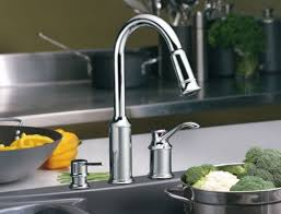 kitchen sink faucets sinks astounding kitchen sink faucets pull down kitchen faucet