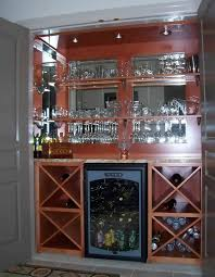 wine cabinets and bars  bar cabinet