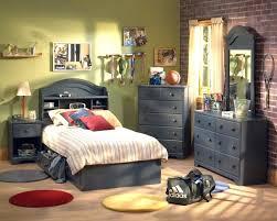 kids full bedroom set – templeohevshalom.org