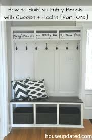 Hall Stand Entryway Coat Rack And Storage Bench Entryway Hall Tree Coat Hanger With Storage Bench Entryway Coat Rack 51