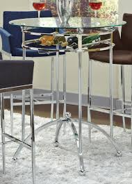 gl top bar table set home design ideas