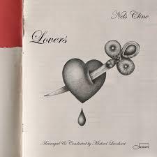 <b>Nels Cline</b>: <b>Lovers</b> - Music on Google Play