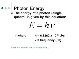 10 photon