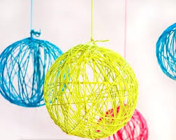 diy hanging chandelier ideas of wedding decorations for spring yarn chandelier diy hanging chandelier cake stand
