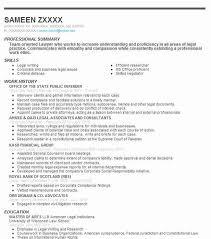 Legal Secretary Resume 5 Legal Secretary Resume Suiteblounge Com