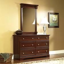 Ready Assembled White Bedroom Furniture Bedroom Design White Desk Vanity Mirror Hutch Bedroom Vanities