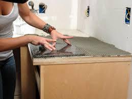 diy kitchen granite tile countertops. step 3 diy kitchen granite tile countertops w