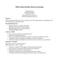 Resume Examples For Highschool Students Pdf Resume Templates For Highschool Students With No Experience 21