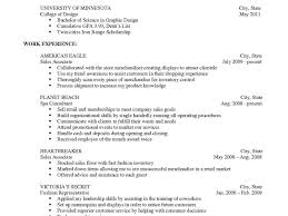 Download How To Make A Quick Resume
