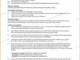 college students sample for college level grad school psychology sample resume for graduate school