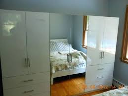 wardrobe closet white mirrored bedroom wardrobe closet wardrobe white white wardrobe closet canada