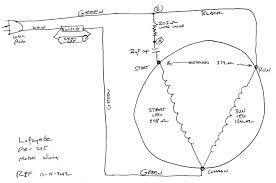 permanent split capacitor motor wiring diagram single phase Motor Wiring Diagram Single Phase With Capacitor permanent split capacitor motor wiring diagram lafayette pk wiring diagram single phase motor capacitor start