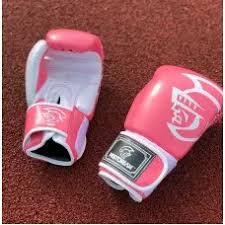 <b>Женские боксерские перчатки</b> - купить недорого в интернет ...