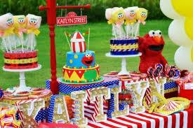 Firstbirthdaypartyideasforgirls  Butterfly Party Ideas  1st 1st Birthday Party Ideas Diy