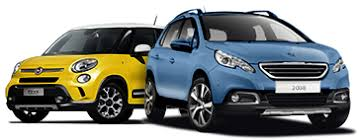 Europe Car Rentals $6/day! Best Rate Guarantee | Auto Europe