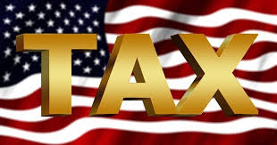 Tennessee Tax Chart Top 10 States With Lowest Tax Rate In The United States