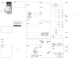 firex smoke alarm wiring diagram gallery wiring diagram Smoke Detector Wiring Diagram Installation firex smoke alarm wiring diagram collection brk electronic 9120 smoke alarm user manual 6