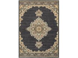 the rug baton rouge area rug ideas