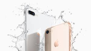 Get The 8 's Big On Deal Iphone Has amp;t One A Buy At Free Caveat w1UCI8qn