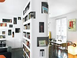 creative designs furniture. Creative Design Studio Apartment Decorating Designs Furniture