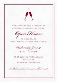 24 Best Grand Opening Invitations Images Grand Opening
